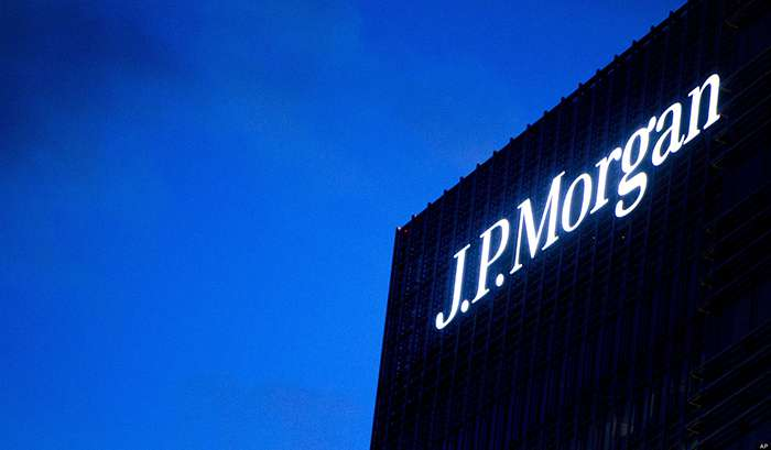 J.P. Morgan to remove Russian securities from its investment-grade indexes following downgrades — WSJ