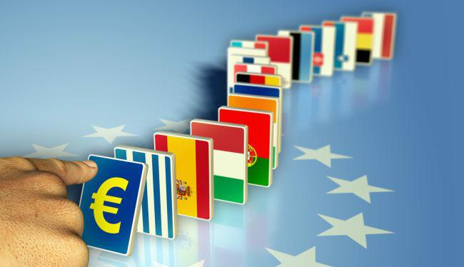 EU refuses to grant 1.2 billion euro to Greece