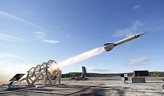 Russia recognizes backwardness of its defense industry secto