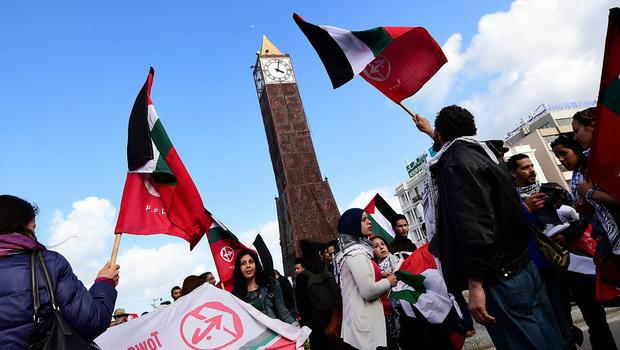 Tunisia PM: Leading suspect in museum attack killed