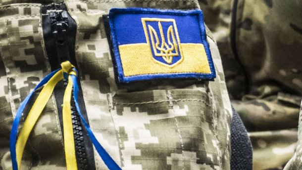 Situation in Donbas remains tense. Militants opened fire from the banned weapons at all fronts — ATO press center