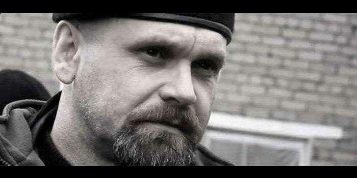 'LPR' leader Mozgovoy murdered. VIDEO