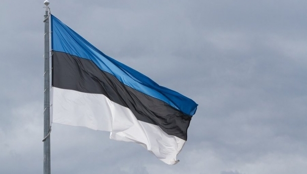 Estonia launches anti-Russian propaganda channel