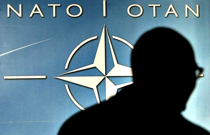 No NATO peacekeepers in Donbas unless UNSC decides: diplomat