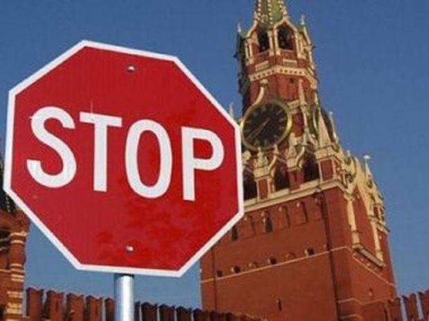 Ukrainian interest. Long-awaited sanctions, bargaining Putin, and taming of Gazprom