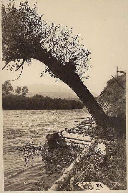 1920-30