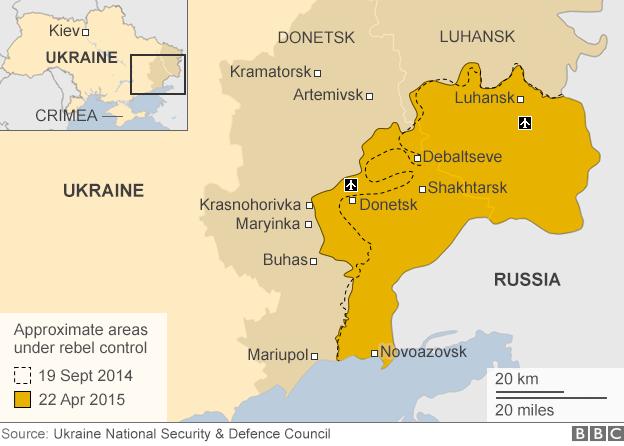 _83397029_ukraine_rebel_held_areas_03_06_624map_v2