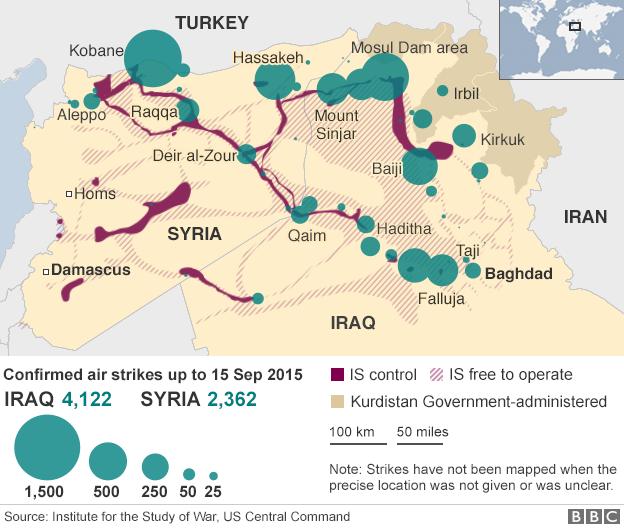 _85593741_iraq_syria_air_strikes_624_v45