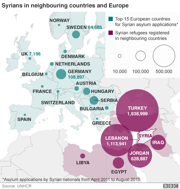 _85720450_syrian_refugees_all_24092015