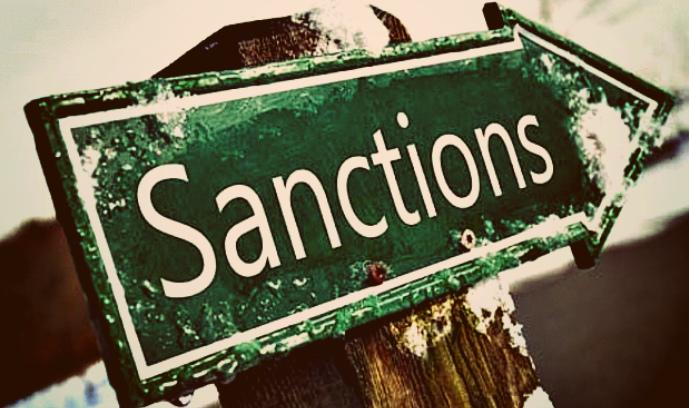 U.S. extends sanctions list against Russian companies over Ukraine