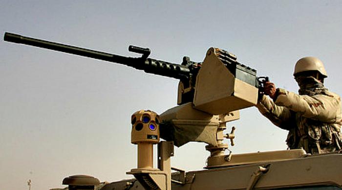 Saudi-led coalition suffers deadliest day in Yemen, as UAE & Bahrain lose 50 troops