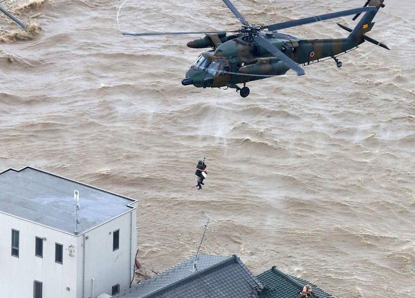 japan_flood_05