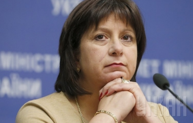 Ukraine to open debt talks with Russia — Reuters
