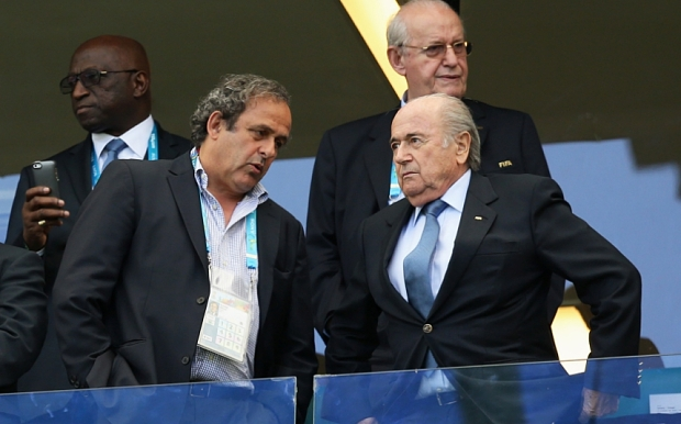 FIFA: Independent Ethics Committee bans several officials