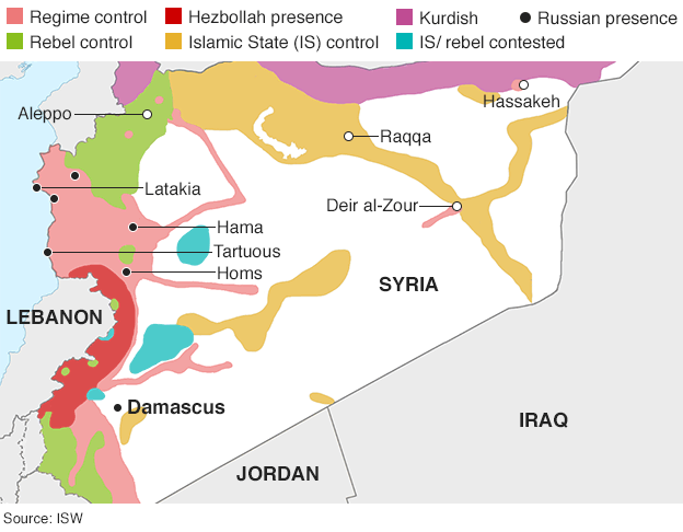 _85790662_syria_control_map_624_v4