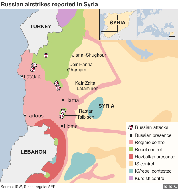 _85860939_russian_airstrikes_syria_624_v4