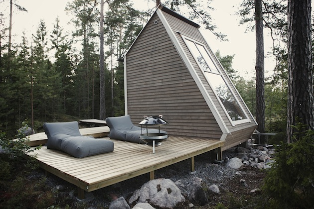 Nido-Cabin-Tiny-House