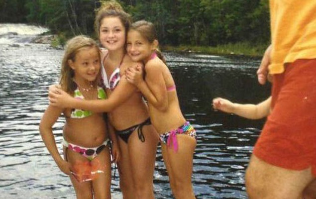 40 Innocent Photos You'll Look Differently! This Shows How Dirty Your Mind Is!