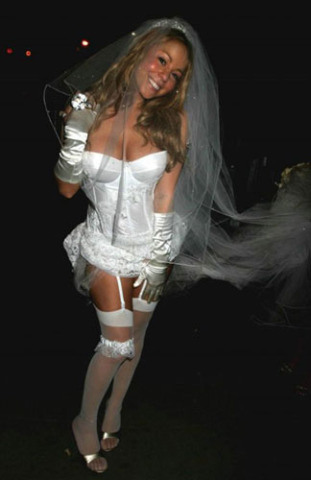 mariah-wedding-dress
