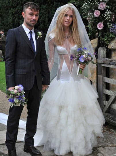 revealing-wedding-dress-11