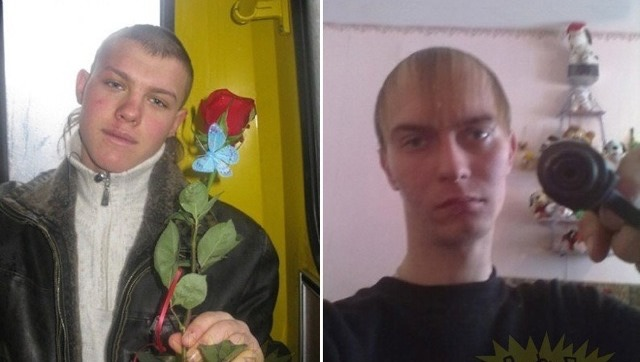 25 Hilarious Photos From Russian Dating Sites That Don't Make Sense At All