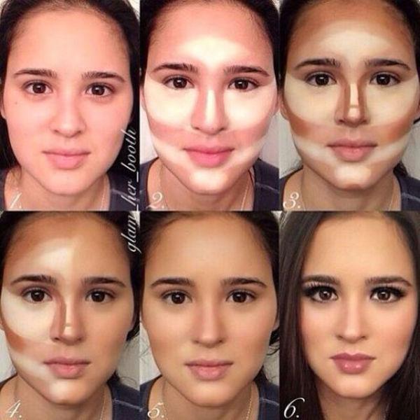 unbelievable_makeup_transformations_640_10