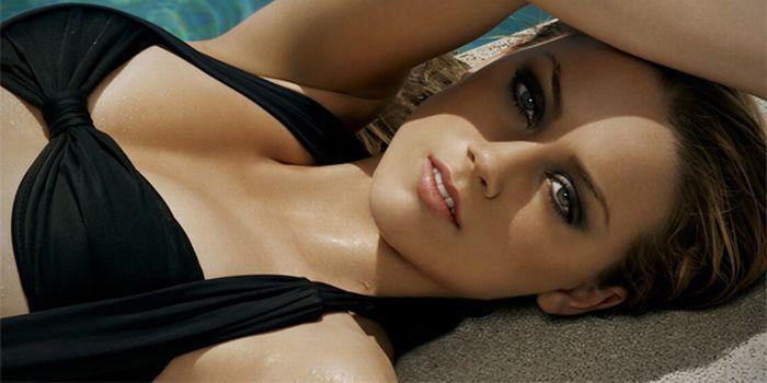 порно фото лучших порно актрис молоденьких