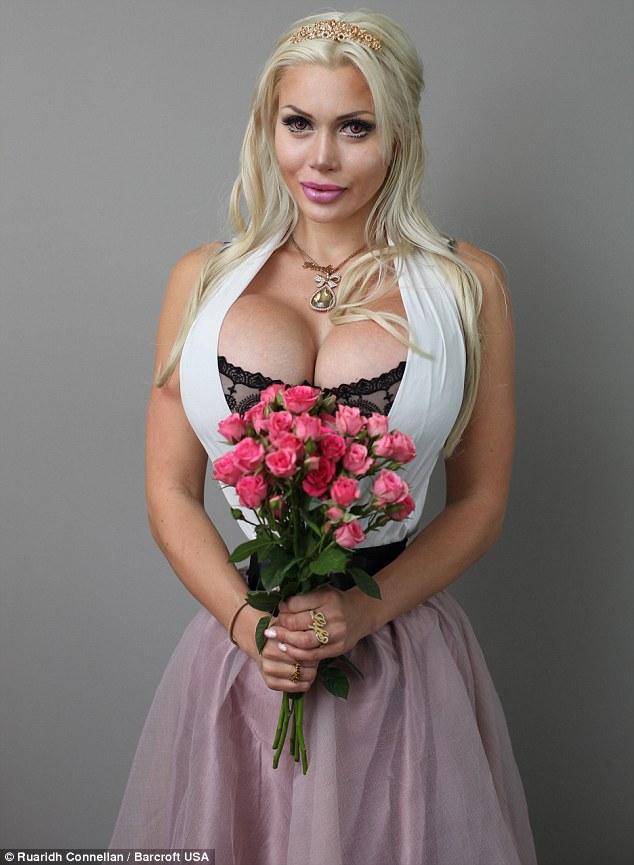 free cuckold dating