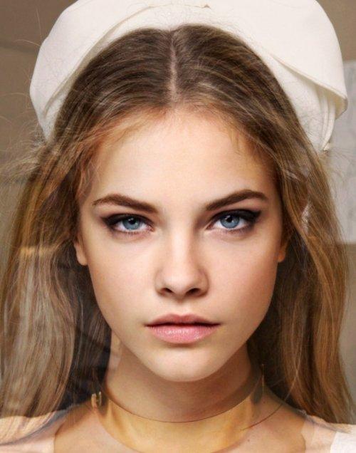 Nombres de modelos adolescentes