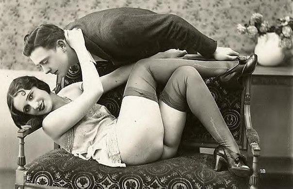 секс еротика фото картинки