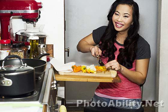 Suzi S Chinese Kitchen