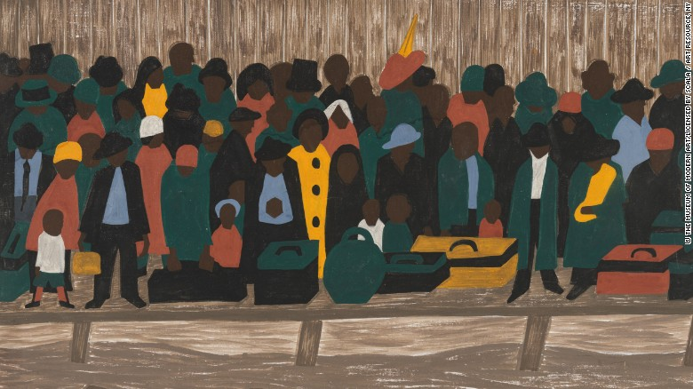 160428100157-jacob-lawrence-migration-series-exlarge-169