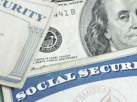 Not 62? Deemed filing Social Security loophole has closed