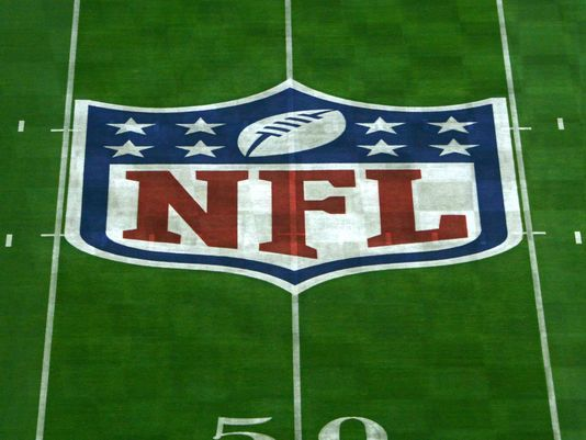 2016 NFL schedules by team