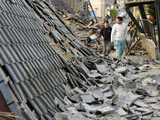635962597200642509-Japan-Earthquake-Kyodo-news