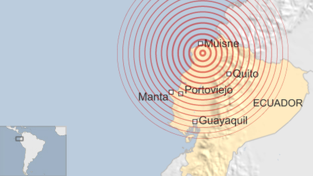 _89275321_ecuador_quake_2016