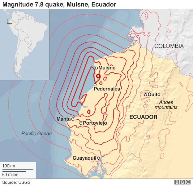 _89289895_ecuador_earthquake_624map