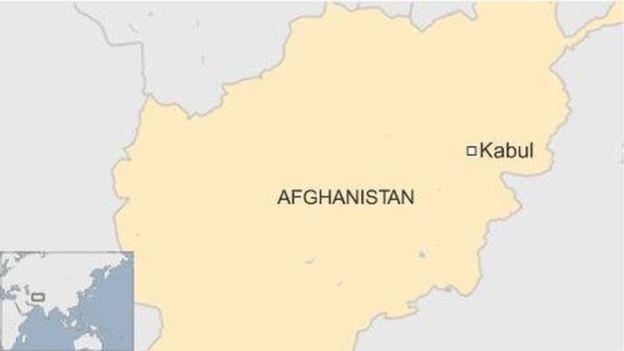 _89302111_afghanistankabul4640515