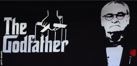 _89393468_godfather_getty