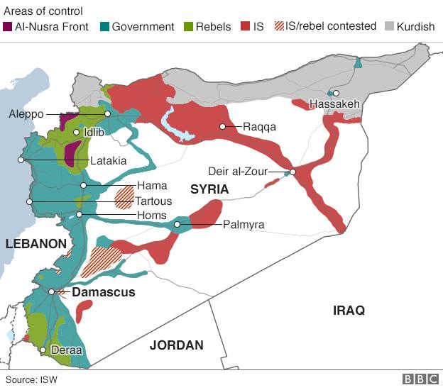 _89422848_syria_control_map_624_v5