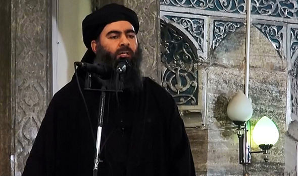 Abu-Bakr-al-Baghdadi-525342