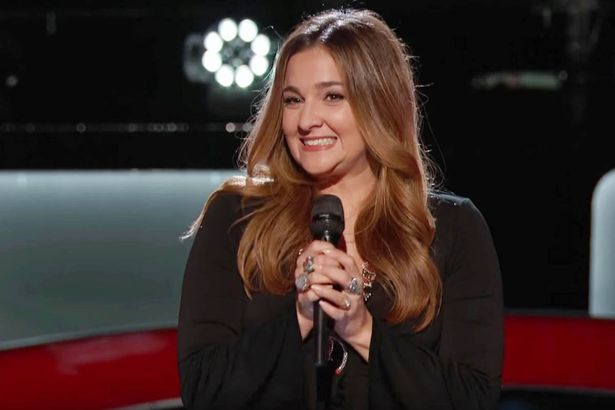Alisan-Porter-appearing-on-The-Voice-USA