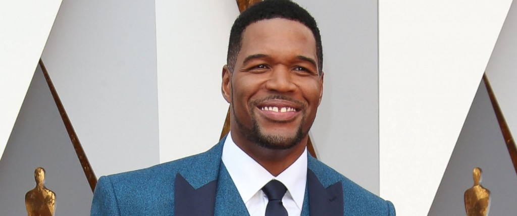 GTY_Michael_Strahan_ml_160420_12x5_1600