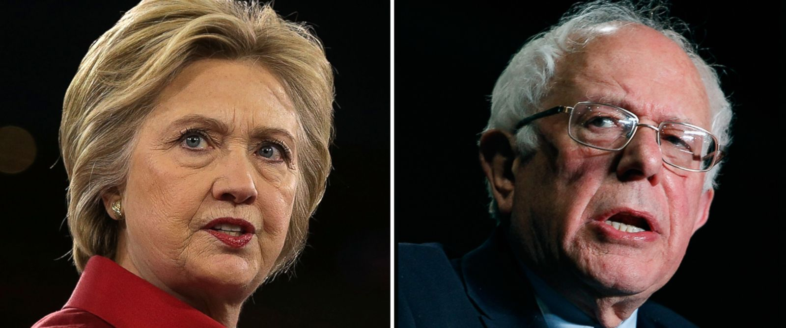 5 Things to Watch for at Tonight's Democratic Debate in Brooklyn