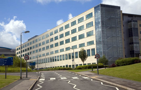 Great-Western-Hospital-Swindon-514944