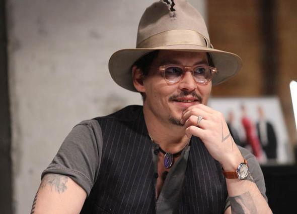 Johnny-Depp-518857