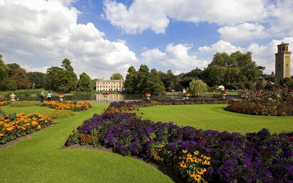Kew-Gardens-520058