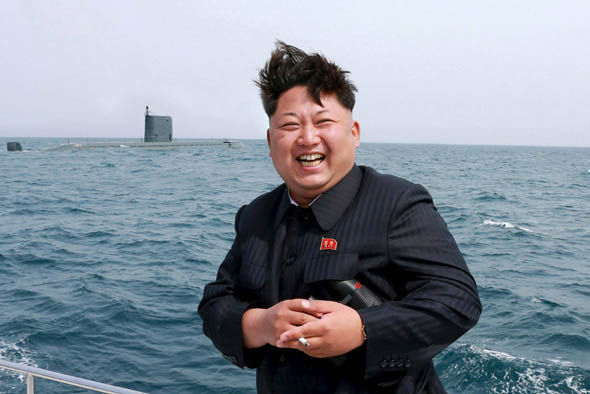 Kim-Jong-518370