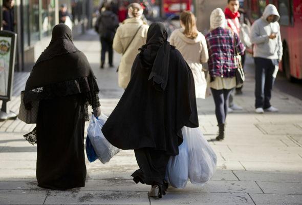 Muslim-women-514208