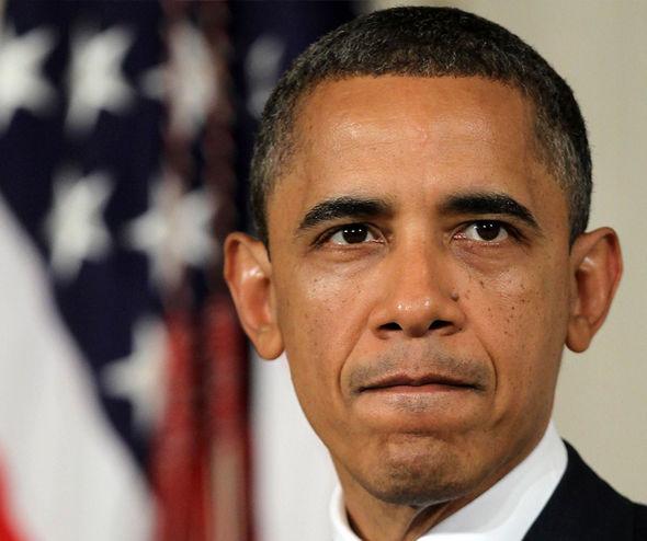 Obama-521373